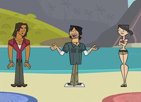 HP_-_Alejandro,_Chris,_and_Heather