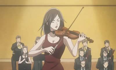 Kiyora Miki