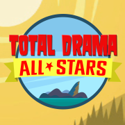 All Star Logo Alternativo