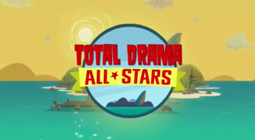 All Stars 3 Trailer 1 Logo