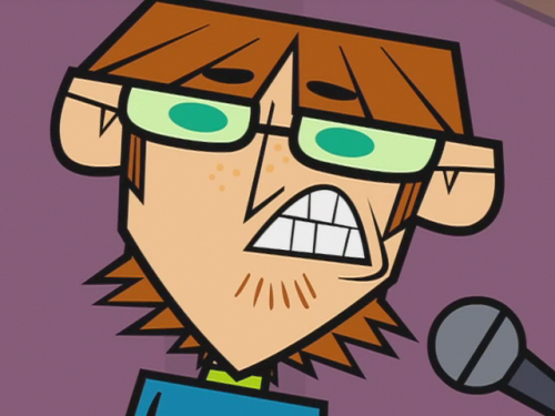 Harold Beatbox