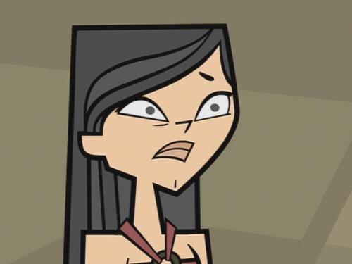 Heather trauma